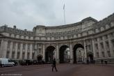 2015.02-London-0325